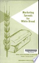Miscellaneous Publication Book