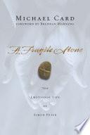 A Fragile Stone