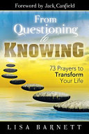 From Questioning to Knowing