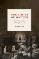 The Limits of Matter