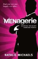 Pdf The Menagerie