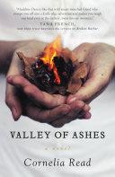 Valley of Ashes Pdf/ePub eBook