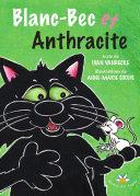 Blanc-Bec et Anthracite Pdf/ePub eBook