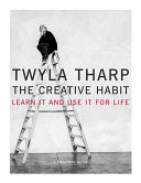 The Creative Habit PDF