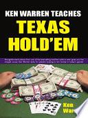 Ken Warren Teaches Hold'em