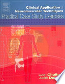 Clinical Application Of Neuromuscular Techniques Book PDF