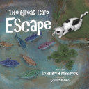 Pdf The Great Carp Escape