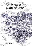 The Notes of Dr Newgate [Pdf/ePub] eBook