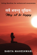 May All Be Happy