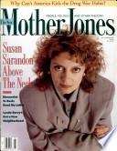 Feb-Mar 1989