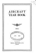 Aircraft Year Book