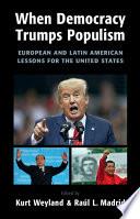 The Enduring Democracy [Pdf/ePub] eBook