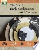 Focus On World History Book