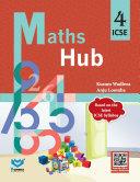 ICSE Math Hub TB 04