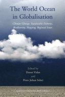 The World Ocean in Globalisation