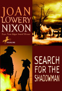 Pdf Search for the Shadowman