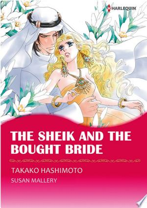 Download The Sheik and the Bought Bride Free Books - Books