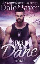 SEALs of Honor  Dane