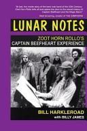 Lunar Notes   Zoot Horn Rollo s Captain Beefheart Experience