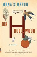 My Hollywood Pdf/ePub eBook