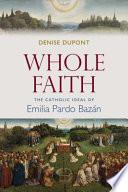 Whole Faith