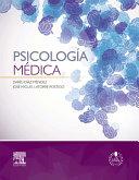 Psicología médica + StudentConsult en español