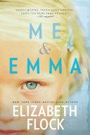 Me & Emma [Pdf/ePub] eBook