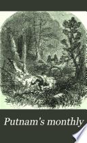 Putnam s Monthly Book