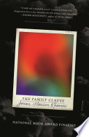 The Family Clause Book