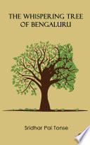 The Whispering Tree of Bengaluru Book PDF