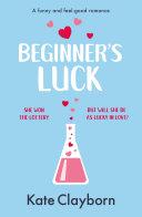 Beginner s Luck