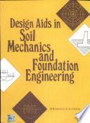 Soil Mechanics Found in Engineering Design