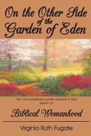 On The Other Side Of The Garden Of Eden