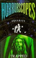 Aquarius Trapped