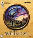 Asheron s Call