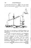 Էջ 140