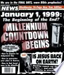 29 Dic 1998