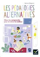 Les pédagogies alternatives ebook