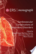 Cardiovascular Complications of Respiratory Diseases