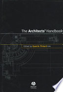 The Architects Handbook