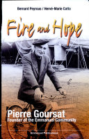 Fire and Hope