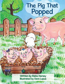 Pdf The Pig That Popped