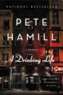 A Drinking Life Pdf/ePub eBook