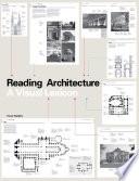 Reading Architecture