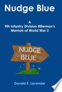 Nudge Blue