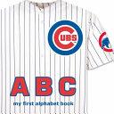 Chicago Cubs ABC