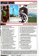 Design News Book PDF