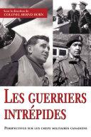 Pdf Les Guerriers Intrepides Telecharger