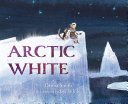 Arctic White Pdf/ePub eBook