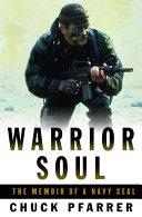 Warrior Soul Pdf/ePub eBook